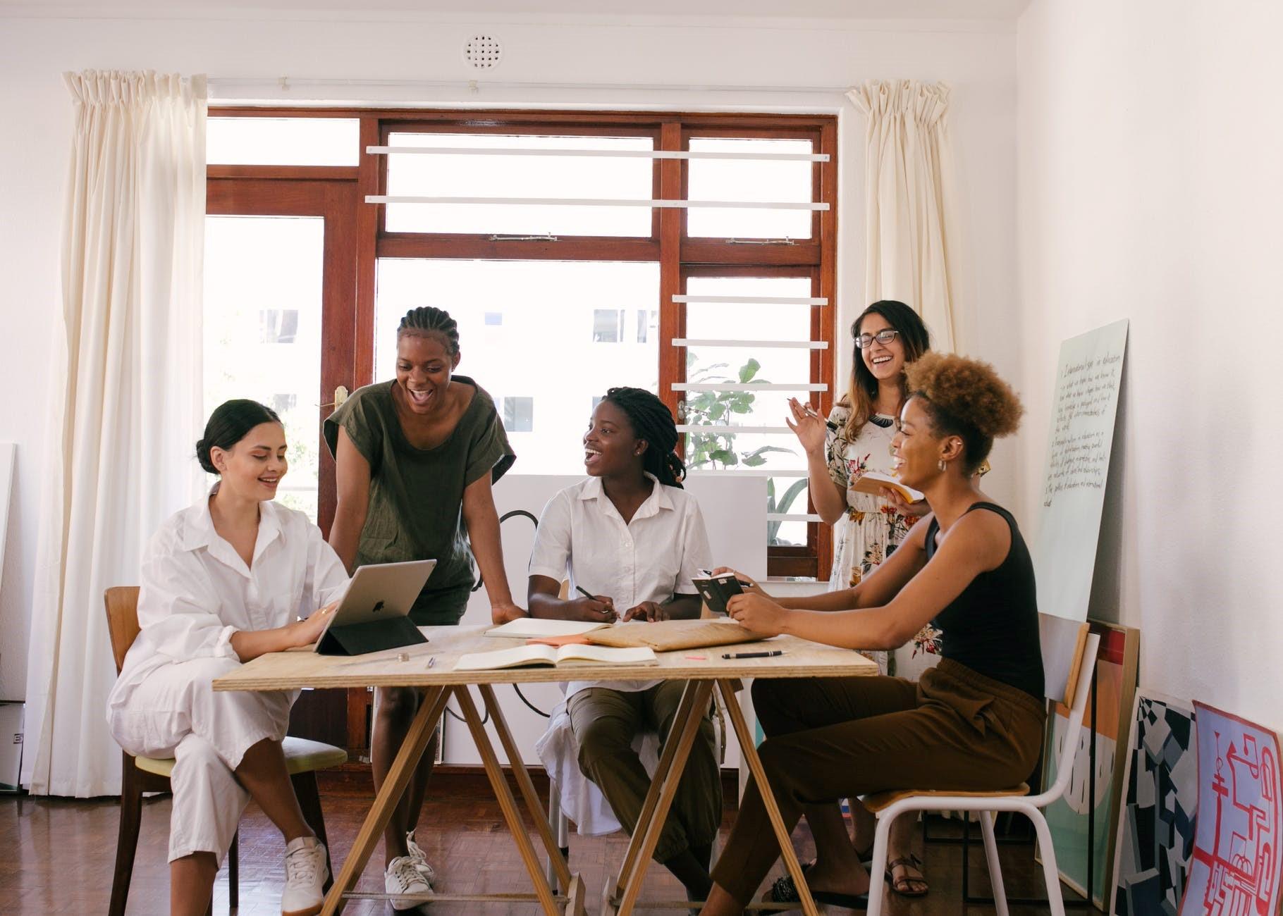 Personal development skills for entrepreneurs
