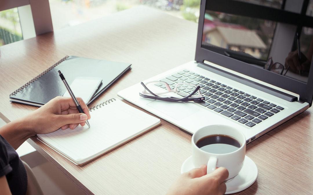 Choosing the right social media platform for digital marketing