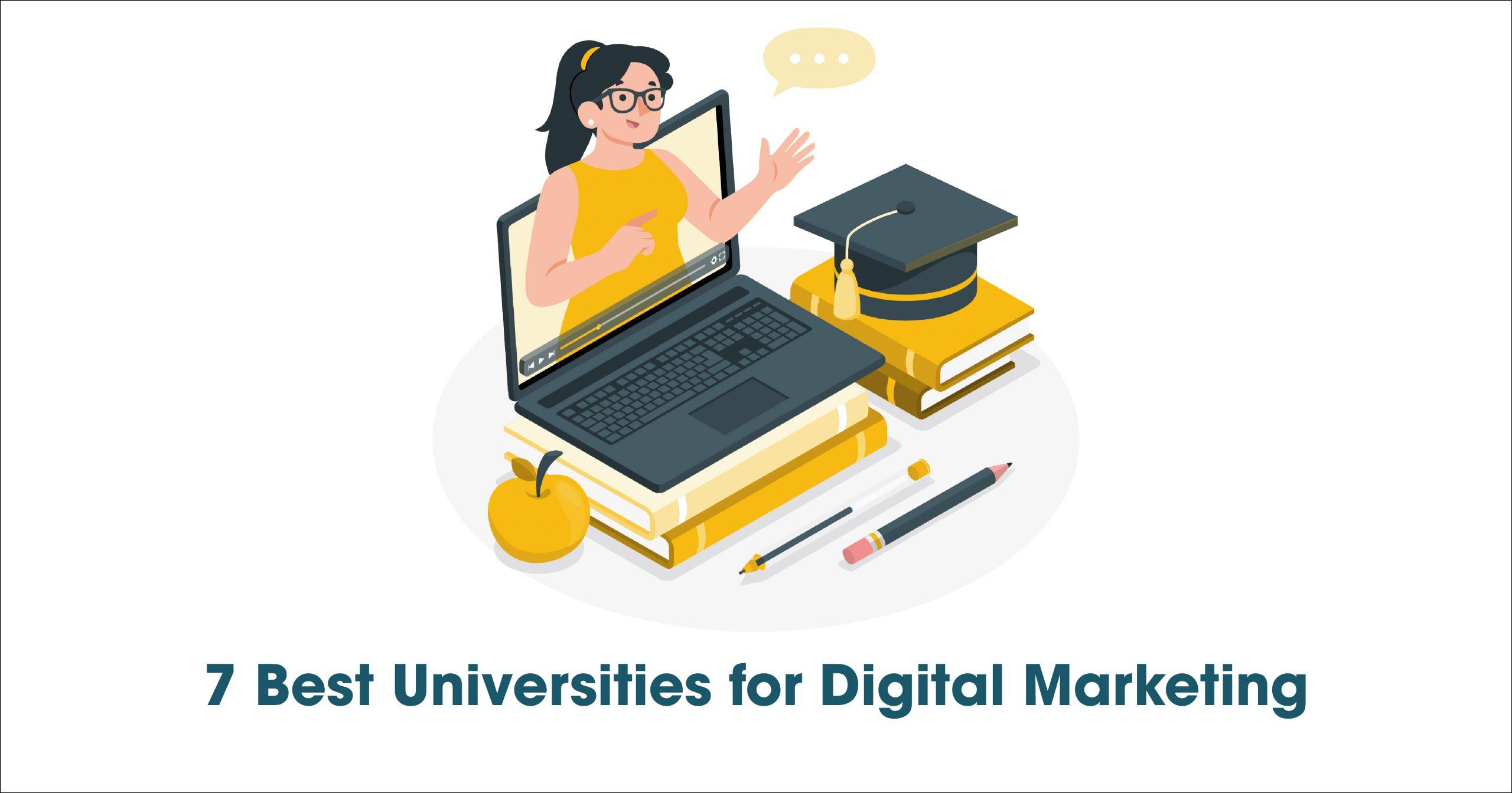 7-Best-Universities-for-Digital-Marketing