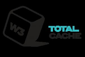 W3 Total Cache- SEO Plugin