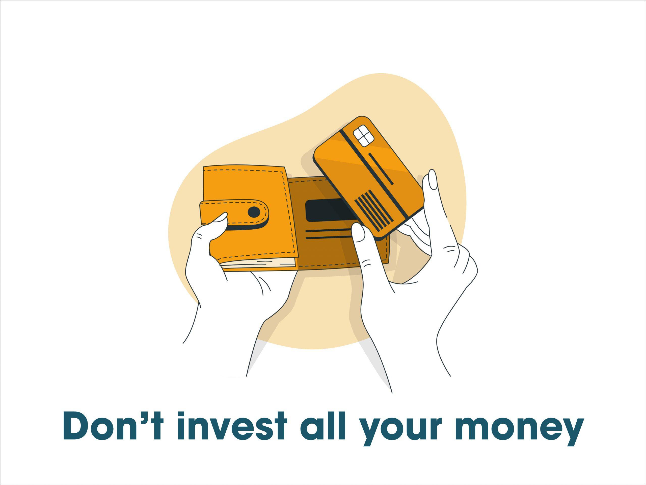budget friendly digital marketing